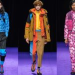 Kenzo-Fall-2019-Menswear-Collection-Featured-Image