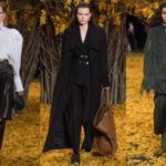 Khaite-Fall-2019-Ready-To-Wear-Collection-Featured-Image