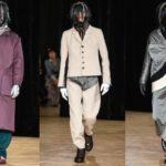 Kiko-Kostadinov-Fall-2019-Menswear-Collection-Featured-Image
