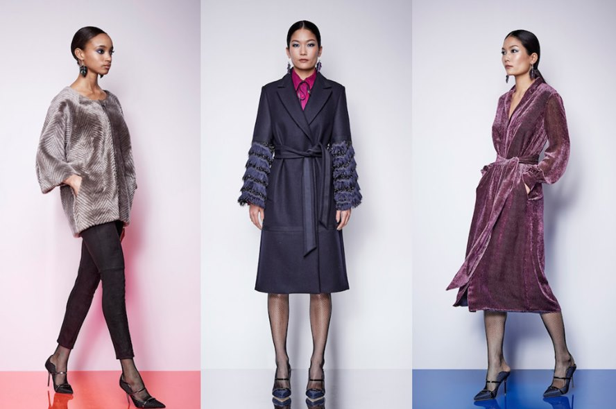 Kimora-Lee-Simmons-Fall-2019-Ready-To-Wear-Collection-Featured-Image