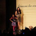 Kimora Lee Simmons is Reviving High-End Streetwear Label Baby Phat 1