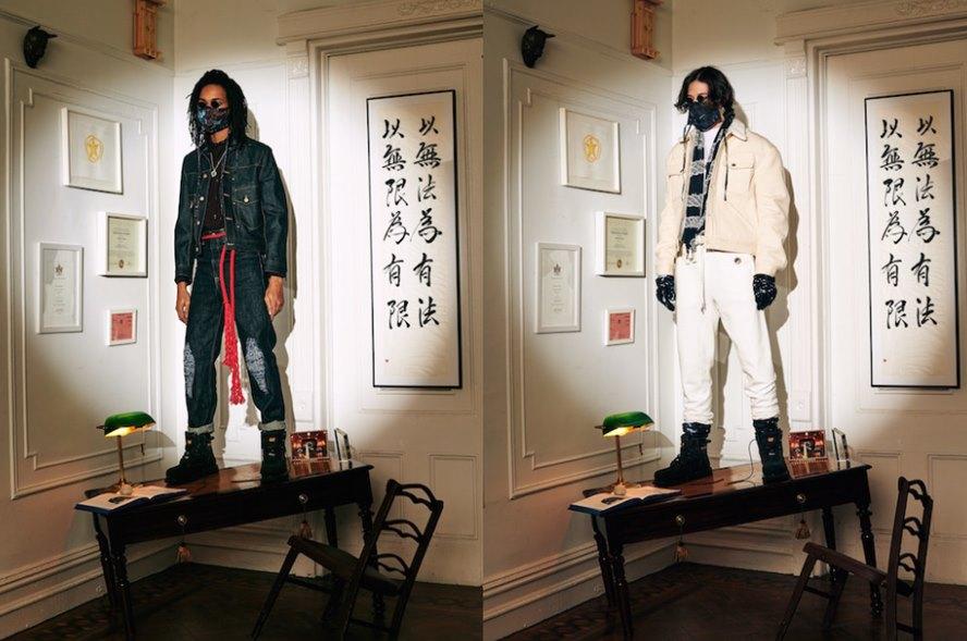 Kozaburo-Fall-2019-Menswear-Collection-Featured-Image