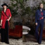 LAgence-Fall-2019-Ready-To-Wear-Collection-Featured-Image