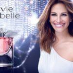 La Vie Est Belle by Lancome Review 1