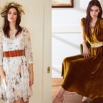 Laura-Garcia-Fall-2019-Ready-To-Wear-Collection-Featured-Image