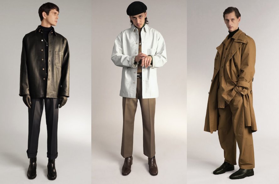 Lemaire-Fall-2019-Menswear-Collection-Featured-Image
