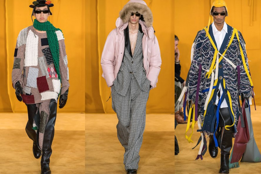 Loewe-Fall-2019-Menswear-Collection-Featured-Image