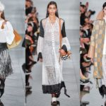 Loewe-Fall-2019-Ready-To-Wear-Collection-Featured-Image