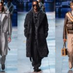 Louis-Vuitton-Fall-2019-Menswear-Collection-Featured-Image