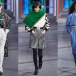 Louis-Vuitton-Fall-2019-Ready-To-Wear-Collection-Featured-Image