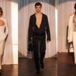 Ludovic-de-Saint-Sernin-Fall-2019-Menswear-Collection-Featured-Image