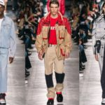 MSGM-Fall-2019-Menswear-Collection-Featured-Image