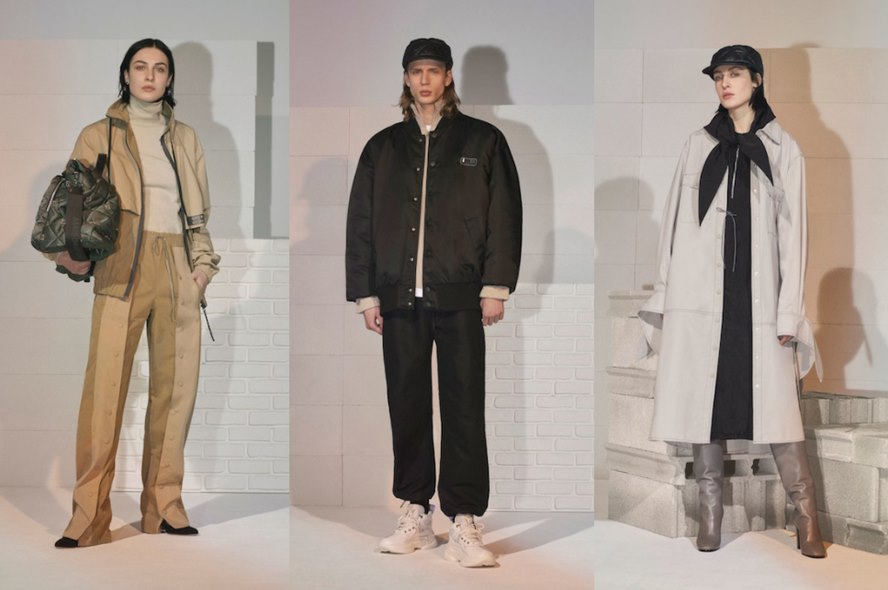 Maison-Kitsune-Fall-2019-Ready-To-Wear-Collection-Featured-Image