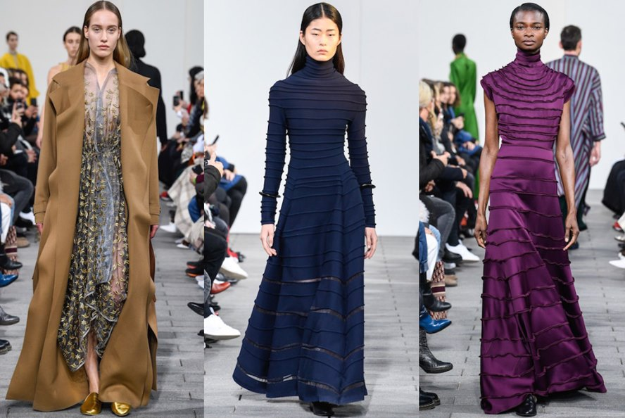 Maison-Rabih-Kayrouz-Fall-2019-Ready-To-Wear-Collection-Featured-Image
