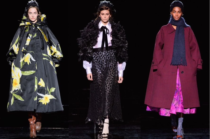 Marc-Jacobs-Fall-2019-Ready-To-Wear-Collection-Featured-Image