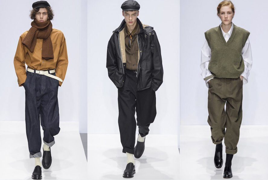 Margaret-Howell-Fall-2019-Menswear-Collection-Featured-Image
