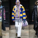 Marni-Fall-2019-Menswear-Collection-Featured-Image