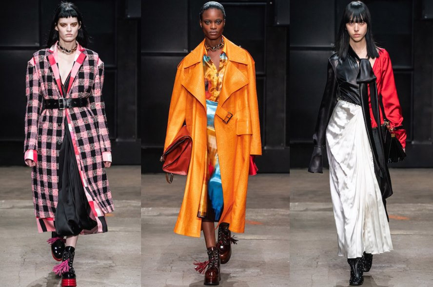 Marni-Fall-2019-Ready-To-Wear-Collection-Featured-Image