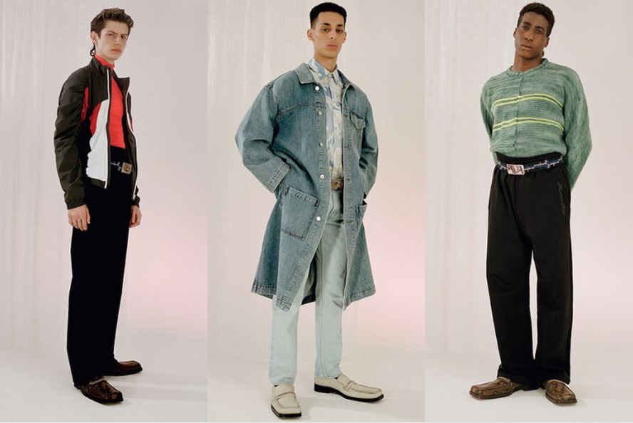 Martine-Rose-Fall-2019-Menswear-Collection-Featured-Image