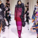 Mary-Katrantzou-Fall-2019-Ready-To-Wear-Collection-Featured-Image