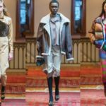 Maryam-Nassir-Zadeh-Fall-2019-Ready-To-Wear-Collection-Featured-Image