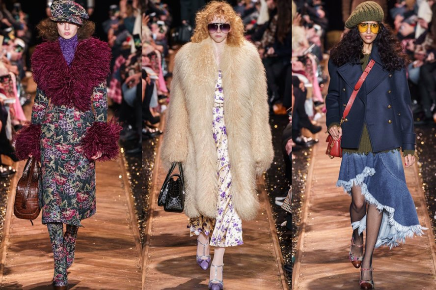 Michael-Kors-Collection-Fall-2019-Ready-To-Wear-Collection-Featured-Image