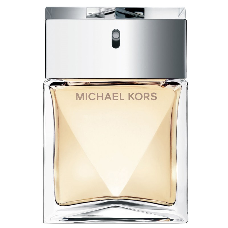 Michael Kors For Women Review 2