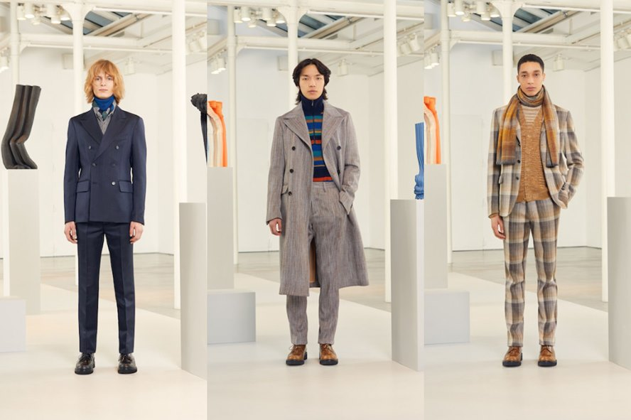 Missoni-Fall-2019-Menswear-Collection-Featured-Image