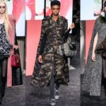 Miu-Miu-Fall-2019-Ready-To-Wear-Collection-Featured-Image