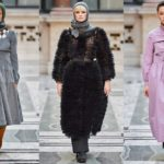 Molly-Goddard-Fall-2019-Ready-To-Wear-Collection-Featured-Image
