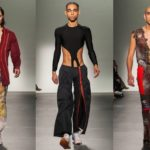 NIHL-Fall-2019-Menswear-Collection-Featured-Image