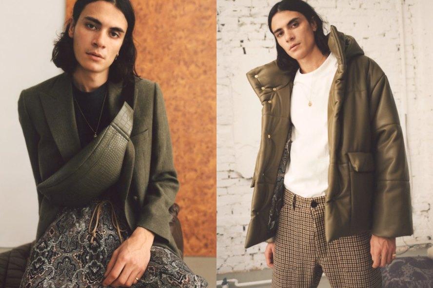 Nanushka-Fall-2019-Menswear-Collection-Featured-Image