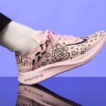 Nathan Bell x Nike Zoom Fly SP 1