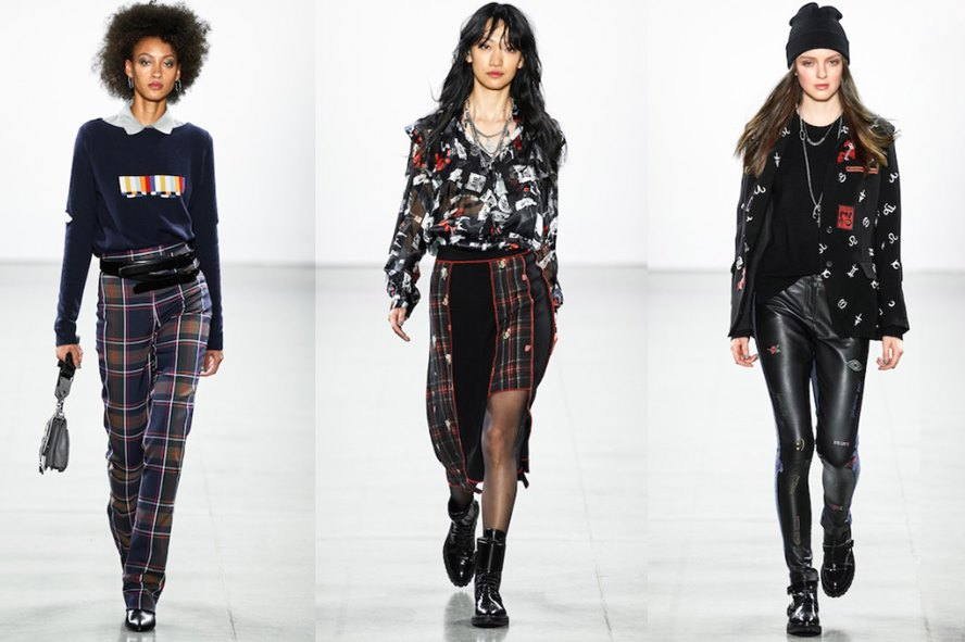 Nicole-Miller-Fall-2019-Ready-To-Wear-Collection-Featured-Image