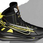 Nike Air Max 720 Saturn AS QS 8