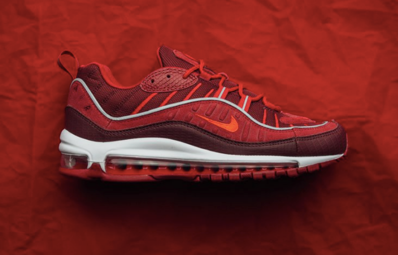 f78a1a2e0cf Nike Air Max 98