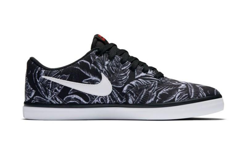 Nike SB Check Solarsoft Canvas 2
