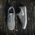 Nike SB Check Solarsoft Canvas 9