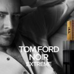 Noir Extreme by Tom Ford Review 1