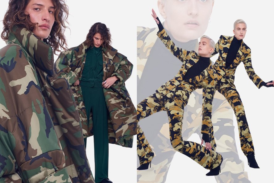 Norma-Kamali-Fall-2019-Ready-To-Wear-Collection-Featured-Image