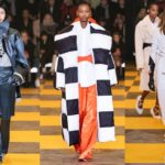 Off-White-Fall-2019-Ready-To-Wear-Collection-Featured-Image