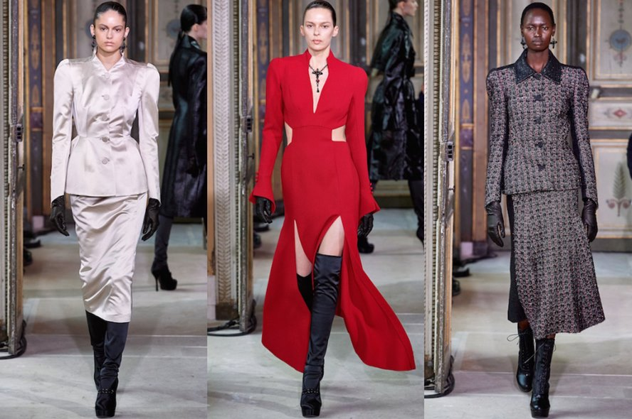 Olivier-Theyskens-Fall-2019-Ready-To-Wear-Collection-Featured-Image