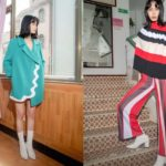 PH5-Fall-2019-Ready-To-Wear-Collection-Featured-Image