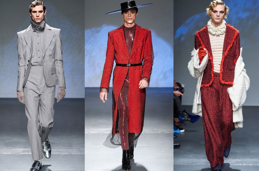 Palomo-Spain-Fall-2019-Menswear-Collection-Featured-Image