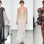 Pamella-Roland-Fall-2019-Ready-To-Wear-Collection-Featured-Image