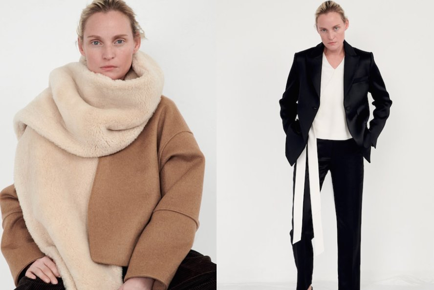 Partow-Fall-2019-Ready-To-Wear-Collection-Featured-Image