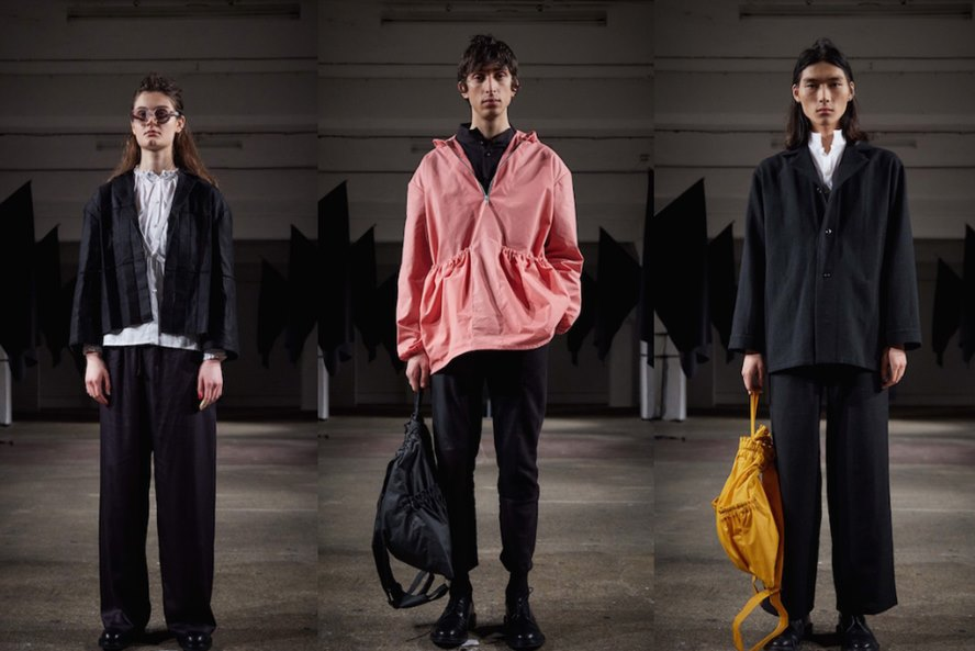 Phoebe-English-Fall-2019-Menswear-Collection-Featured-Image