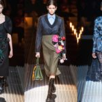 Prada-Fall-2019-Ready-To-Wear-Collection-Featured-Image