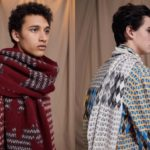 Pringle-of-Scotland-Fall-2019-Menswear-Collection-Featured-Image