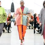 Rachel-Comey-Fall-2019-Ready-To-Wear-Collection-Featured-Image